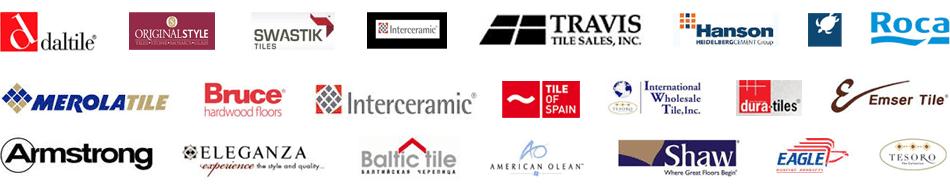 All Tile, LLC.
